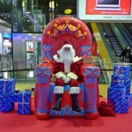 Childrens-Christmas-party-entertainers-London-150x150