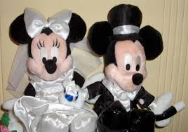 popular kids entertainment characters for parties
